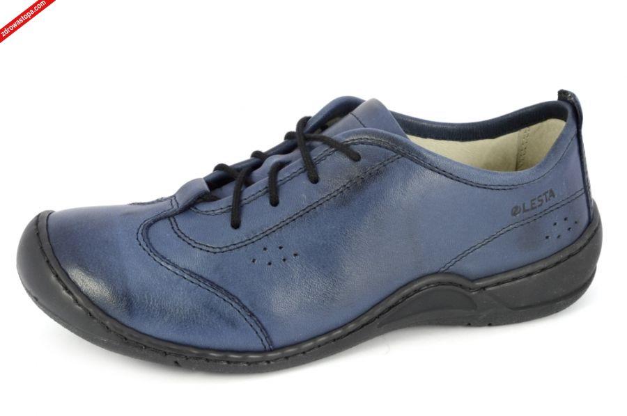 3a44e04e57e7b Wnętrze buta: skóra naturalna lico + materiał obuwniczy. Rozmiar: od 36 do  41. Dodatkowe informacje: sznurowane, wykonane z bardzo miękkiej skóry